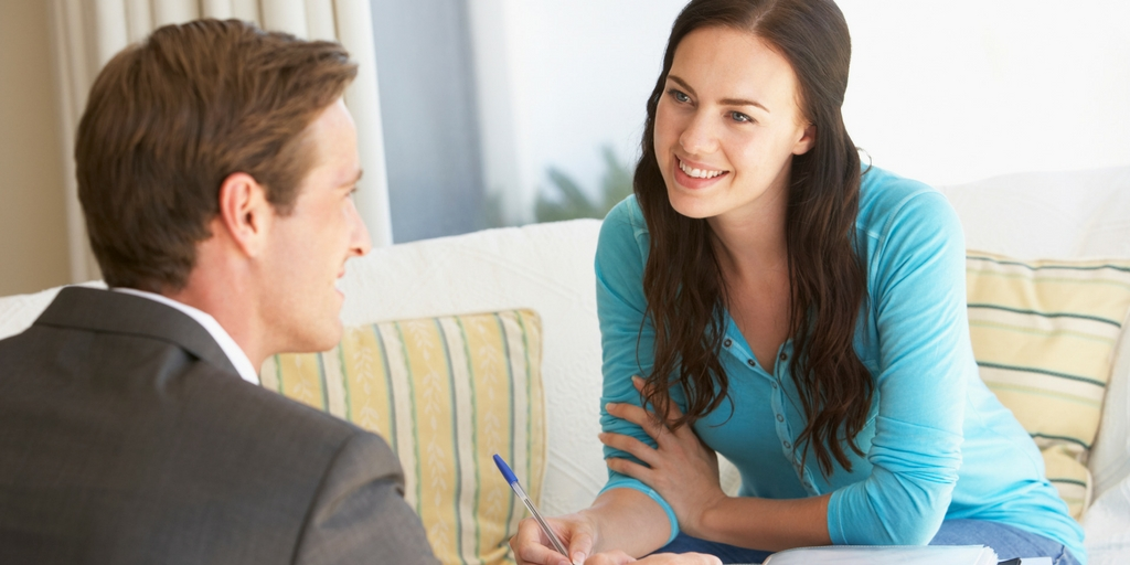 Ten Questions to Ask Your Financial Advisor